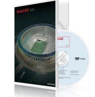 Wholesale Autodesk AutoCAD English MAC