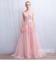 Cheap 2015 Oscars Evening Dresses Best Academy Awards Ceremony Dresses