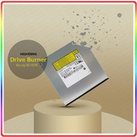 Wholesale HIGHDING SATA Blu ray BD R RE Drive Burner Writer Replacement for HP Pavilion g7 g7t m7 Series