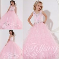 Cheap girls pageant dresses Best prom dresses