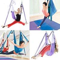 Cheap Yoga Swing Sling Best Hammock