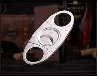 Wholesale Cigars cutter cohiba scissors cigar knife cigar scissors smoke knife smoke