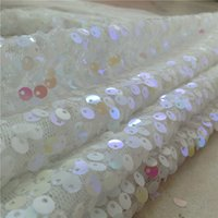 Cheap Wedding Table Decoration fancy table cover Best Table Cloth wholesale sequin tablecloths sequin table