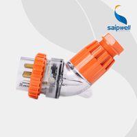 australian standard electrical - Hot Sale Plug A SP PA520 Australian Standard Industrial Plug Worldwide Adapter Plug Power Plug