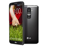 android phone gsm - Refurbished Original LG G2 D800 D802 Unlocked Phone Quad Core MP quot IPS GB GB G LTE G WCDMA G GSM