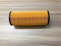 Wholesale For Ssangyong Rexton machine filter oil filter
