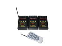 Wholesale mhz Set channels fireworks firing system with m Talon Igniters