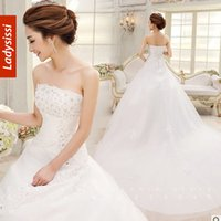 victorian parasol - 2015 Autumn Off Shoulder Victorian Dress Diamond Tulle Wedding Gown Beads Parasol Plus Size Sexy backless Bride Wedding Dresses