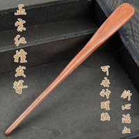 ancient gif - Factory Bob authentic red sandalwood sandalwood hairpin about cm classical ancient incense Valentine s Day Gif