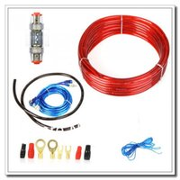 Cheap power cable Best wiring amplifier