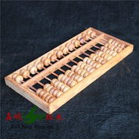 bamboo steps - India lobular red sandalwood Vietnam pear thinking steps disk After looking fine wood crafts upscale gift ornaments