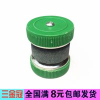 Wholesale R201 Specials New t magical quick sharpener round mini stone choppers