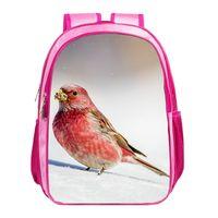 backpack the world - The new king of the animal world Laubie bag bag bag custom kindergarten children s cartoon production