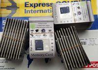 Cheap 64gb memory card package Best Mini memory card package