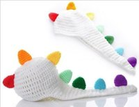 Summer baby hp - Newborn Baby Crochet Knit Costume Cute Bee Photography Prop Outfit Cute HP