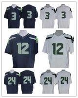 Cheap Men's Elite American Football Jerseys Best New Arriva Authentic Football Uniforms
