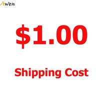 Wholesale Awen special extra shipping cost link for AWEN BEST SELLING