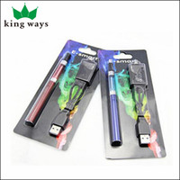 electronic cigarette accessories wholesale