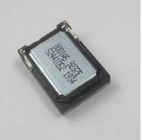 Wholesale NEW back loud speaker buzzer for Philips W832 W536 W6500 CTW536 CTW6500 Cell phone