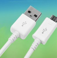 Cheap Note 4 S4 Micro USB Cable Best 1M 1.5M V8 Micro USB Cable