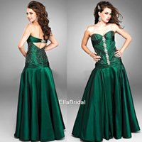 Cheap Fashion Prom Dresses Best Prom Dresses
