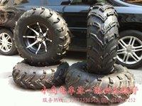 atv road tyres - For Atv details off road tyre x8 x10 aluminum rim set order lt no track