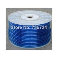 Wholesale 8mm mm m polyurethane pu pneumatic tube air tubing pu hose high quality pu tube
