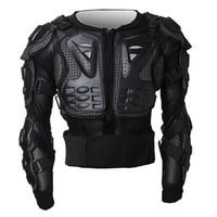 Wholesale Motorcycle Armor Drop Resistance Movement Drop Resistance Brace Knight Armor Motorcycle Armor Clothes Cycling Gear Armor