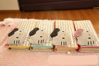 womens wallets - Hot Hello Kitty long vintage wallet free womens wallet famous brand designer wallets famous brand women wallet women s leather wallet