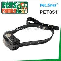antibark dog collar - New training device Patented design And Super Waterproof Performance AntiBark Dog Collar