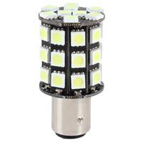 Wholesale White Light V W SMD LED Car light Reversing Spotlight Turn Signal Lamp CEC_494