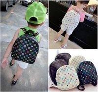 Wholesale Backpack Bag Sale Kid Bag Boy Kids Bags Fashion Bag Children Bags Backpacks New Childrens Leather Bag Korean School Bags Child Backpack