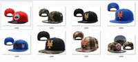 Wholesale Good Quality Baseball Snapback Caps Fitted Caps All Teams Sports Caps Snapbacks Hats Adjustable Hat Fashion Sports Caps Top Selling