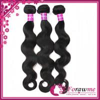 Human Hair Extension Wholesalers 99