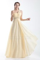 Wholesale 1045 custom Eugen yarn white heart shaped lead single fresh holy bridesmaid dresses Prom tux cocktail factory direct sales