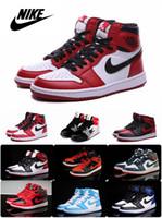 Wholesale 2015 New Arrival Nike dansI Retro Men basketball shoes Cheap Original Quality Athletic Nike Air jordan shoes