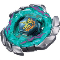 beyblade unicorno - 1pcs Beyblade Metal Fusion Blitz Unicorno Striker D Metal Fury Beyblade BB117 USA SELLER