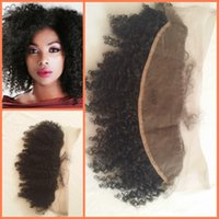 Cheap Mongolian Hair afro hair Best kinky curly 30-100 afro kinky curly hair
