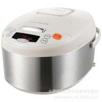 Wholesale Joyoung JYF FS03 cooker pot genuine security intelligence side a penalty at ten Jiangsu Zhejiang and Anhui shipping