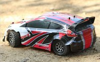 battery powered rc cars - Electric Rc Cars WD Shaft Drive car High Speed Radio Control Wl A949 Rc car Super Power Ready to Run