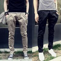 new-men-039-s-cool-harem-pants-casual-loose.jpg