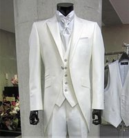 Cheap The groom's suit Best Business attire
