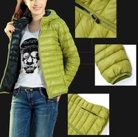 Cheap New 2014 Fashion Parkas Winter Coat Zipper Women Winter Jacket Women Clothing Winter Color Overcoat Women Jacket Parka Womens XL
