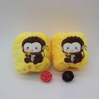 Wholesale Winter Baby Kids Cotton Oversleeve Style to Choose Dustproof Kids Sleevelet
