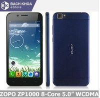 Cheap mobile phone Best thin mobile