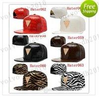 Cheap Ball Cap hats cap Best Grey  neff cap