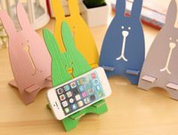 Wholesale phone stand display stand for cell phone mobile phone stand