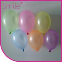 baloon toys - Fluorescence water bomb balloon shooting ballon fighting summer toy balloon beach toy baloon