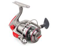 Cheap Fishing Reels Best Molinete Pesca