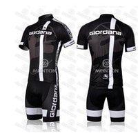 guinness - hot items custom cycling jersey hot Cycling Set GIORDANA team Cycling jersey Short Sleeve clothing guinness cycling jersey